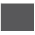 Puthrans Logo